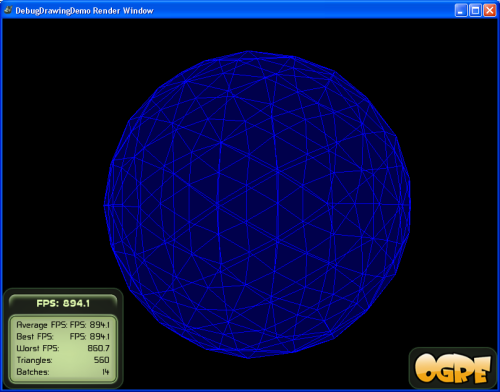 debugDraw_icosphere.png