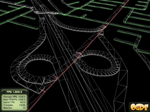 Ogre Procedural Geometry Library | Ogre Wiki