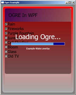 Mogre_and_WPF_1.png