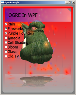 Mogre_and_WPF_2.png