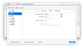 Xcode build all release configuration