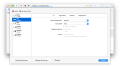 Xcode install release configuration
