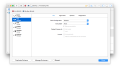 xcode build all configuration release
