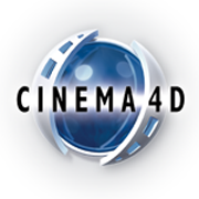 Cinema4D_big.png