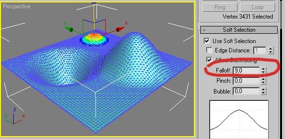 external image HTtut06.jpg