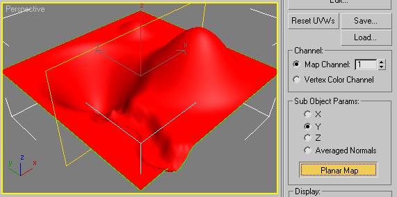 external image HTtut10.jpg