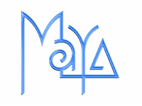 Maya Exporter | Ogre Wiki