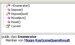 Mogre_Class_RaySceneQueryResult.Enumerator.png
