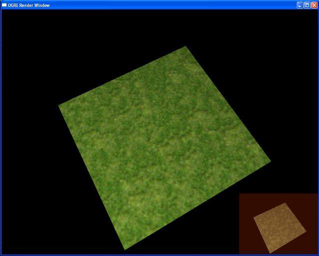 external image RTT_final.jpg